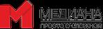 https://mediana2b.ru/wp-content/uploads/2020/03/logo_2-copy-1.png 2x